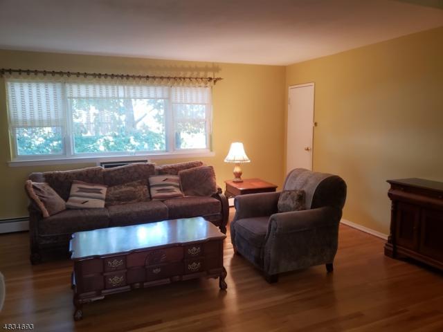 2467 Route 10 2B, Parsippany-Troy Hills Twp., NJ 07950 (MLS #3499239) :: Pina Nazario
