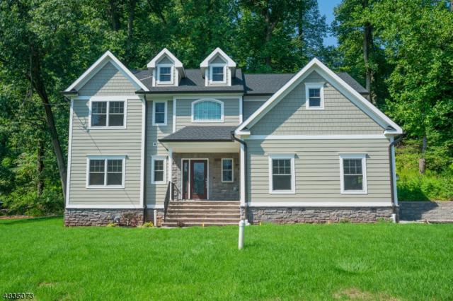 67 Mount Bethel Rd, Warren Twp., NJ 07059 (MLS #3499374) :: SR Real Estate Group