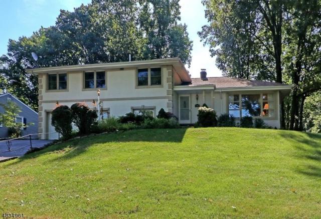 2322 Redwood Rd, Scotch Plains Twp., NJ 07076 (MLS #3499391) :: SR Real Estate Group