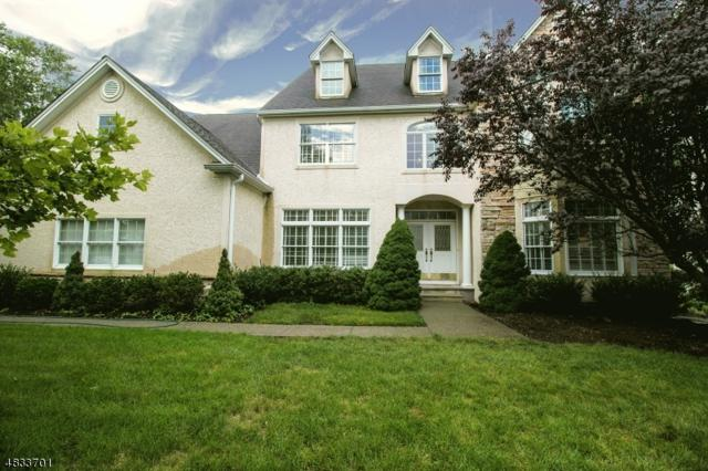 17 Bakley Ter, West Orange Twp., NJ 07052 (MLS #3499790) :: Pina Nazario