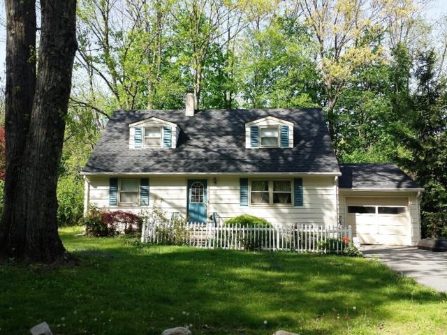 32 Rock Ln, Boonton Twp., NJ 07005 (MLS #3499819) :: SR Real Estate Group