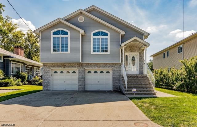 15 Robbinwood Ter, Linden City, NJ 07036 (MLS #3499868) :: SR Real Estate Group