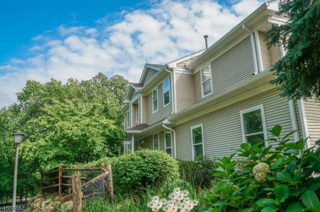 26 Hornbeam Way, Hardyston Twp., NJ 07419 (MLS #3500256) :: SR Real Estate Group