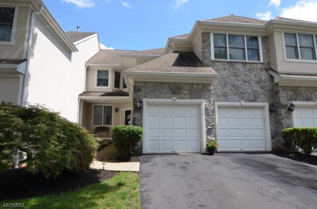 25 Benedict Cres, Bernards Twp., NJ 07920 (MLS #3500298) :: The Dekanski Home Selling Team