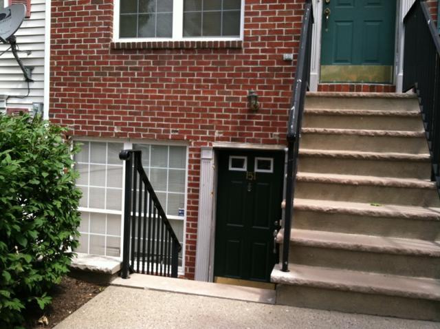 151 W Market St, Newark City, NJ 07103 (MLS #3500428) :: Pina Nazario