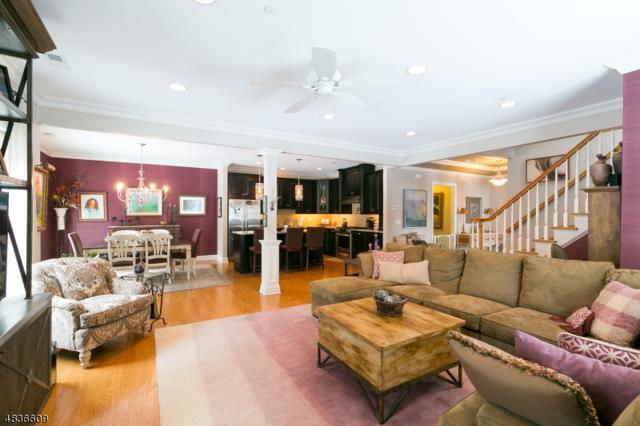 9 Whitney Farm Pl, Morris Twp., NJ 07960 (MLS #3500766) :: SR Real Estate Group