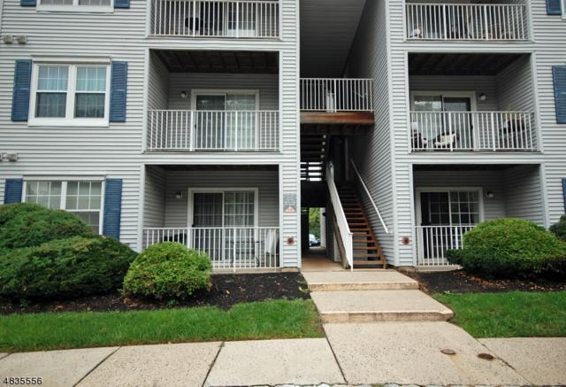 108 Stratford Pl, Bridgewater Twp., NJ 08805 (MLS #3501174) :: Team Francesco/Christie's International Real Estate