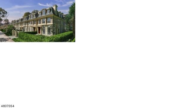 26 Lane Ave, Caldwell Boro Twp., NJ 07006 (MLS #3501264) :: RE/MAX First Choice Realtors