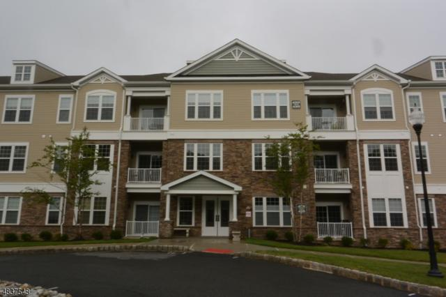 4102 Hoover Ln, Rockaway Twp., NJ 07885 (MLS #3501652) :: William Raveis Baer & McIntosh