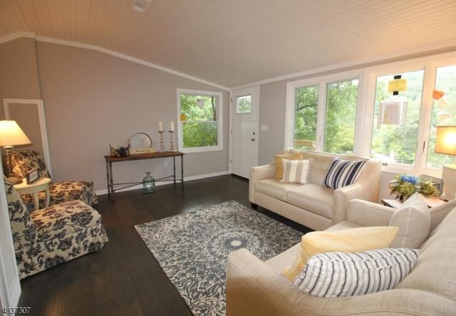 362 Skyline Lakes Dr, Ringwood Boro, NJ 07456 (MLS #3501822) :: SR Real Estate Group