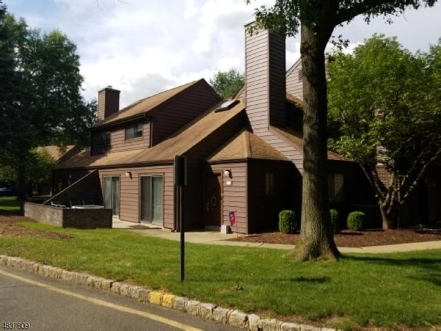 8 Yacenda Dr, Parsippany-Troy Hills Twp., NJ 07950 (MLS #3501944) :: RE/MAX First Choice Realtors