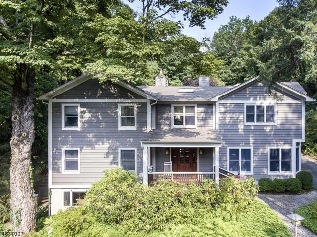 368 Powerville Rd, Boonton Twp., NJ 07005 (MLS #3502005) :: RE/MAX First Choice Realtors