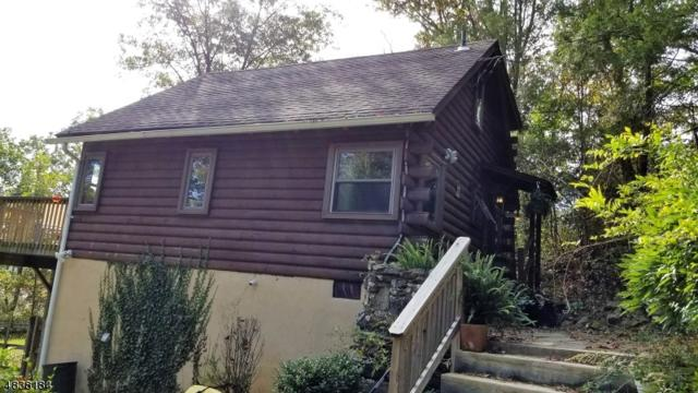 17 Quigley Rd, West Milford Twp., NJ 07421 (MLS #3502257) :: RE/MAX First Choice Realtors