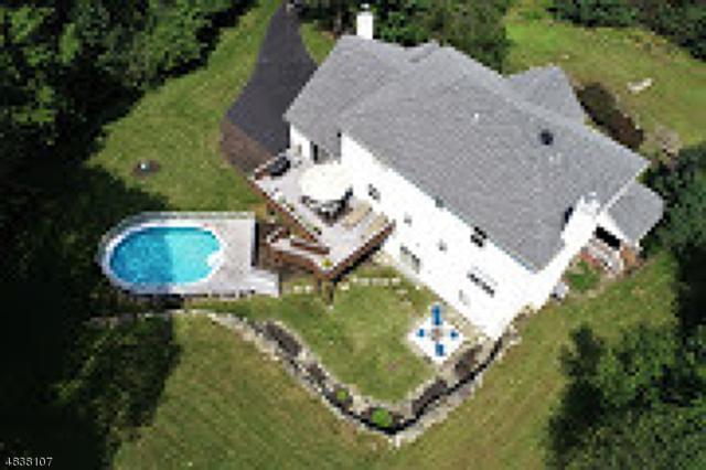 29 Pheasant Walk, Sparta Twp., NJ 07871 (MLS #3502360) :: SR Real Estate Group