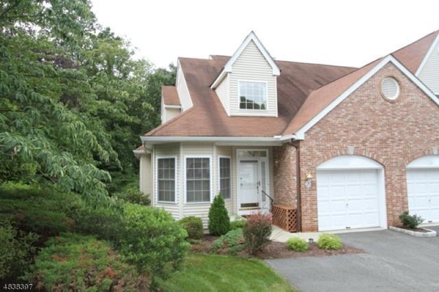 121 Richmond Rd, West Milford Twp., NJ 07480 (MLS #3502451) :: RE/MAX First Choice Realtors