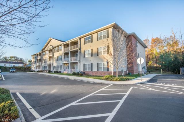 171 Liddle Ave #171, Edison Twp., NJ 08837 (MLS #3502597) :: Coldwell Banker Residential Brokerage