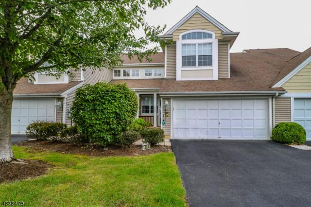 303 Clover Ct, Lopatcong Twp., NJ 08886 (MLS #3502633) :: The Sue Adler Team