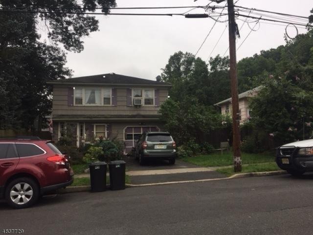 190 Harding Rd, Scotch Plains Twp., NJ 07076 (#3502707) :: Daunno Realty Services, LLC