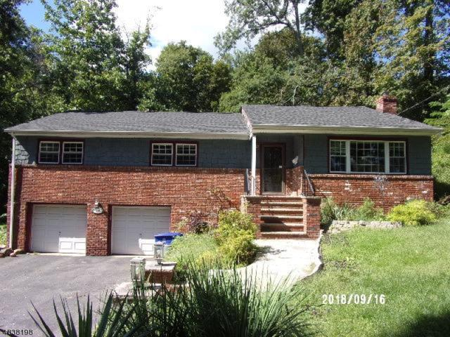 470 Lenox Ave, South Orange Village Twp., NJ 07079 (MLS #3502724) :: The Sue Adler Team