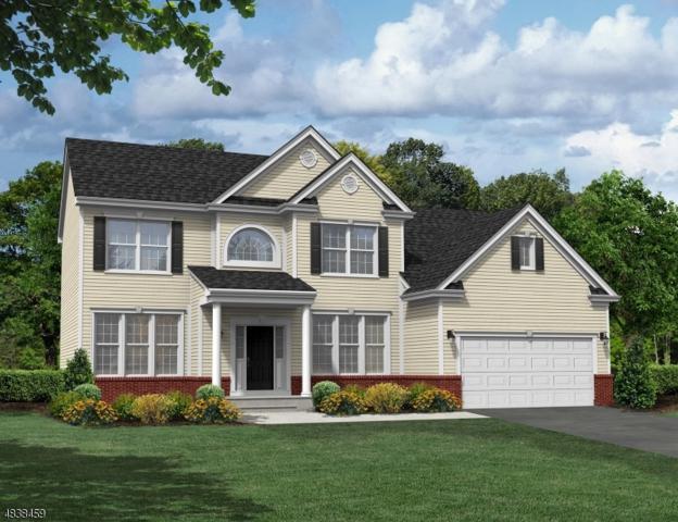 32 Stoneham Rd, Ewing Twp., NJ 08638 (MLS #3502806) :: REMAX Platinum