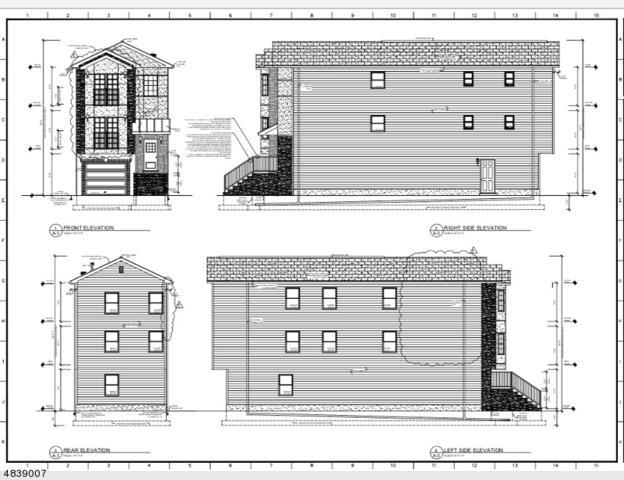 214 Centre St, Elizabeth City, NJ 07202 (MLS #3503037) :: SR Real Estate Group
