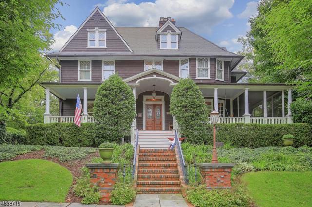 416 Elm Street, Westfield Town, NJ 07090 (#3503049) :: Daunno Realty Services, LLC