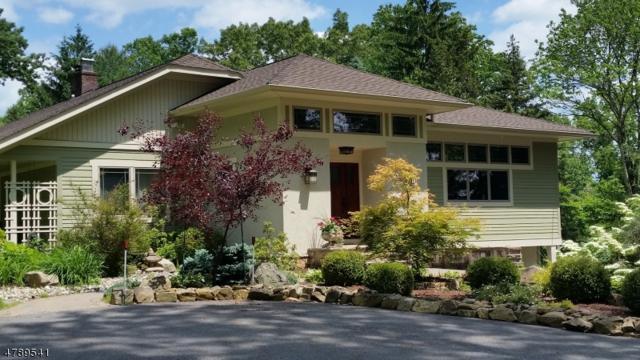 63 Tingley Rd, Mendham Twp., NJ 07960 (MLS #3503173) :: SR Real Estate Group