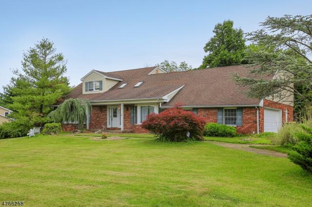 7 Ellsworth Dr, Warren Twp., NJ 07059 (MLS #3503227) :: Jason Freeby Group at Keller Williams Real Estate