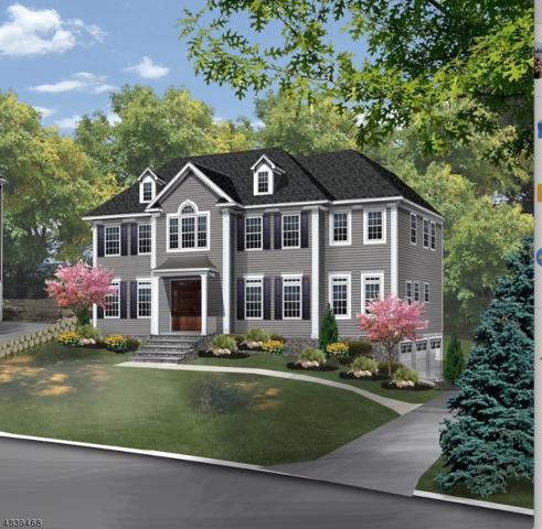 74 Templar Way, Summit City, NJ 07901 (MLS #3503424) :: SR Real Estate Group