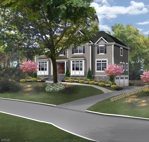 70 Templar Way, Summit City, NJ 07901 (MLS #3503425) :: SR Real Estate Group