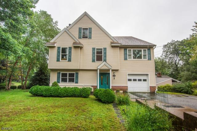 139 W Lake Shore Dr, Rockaway Twp., NJ 07866 (MLS #3503536) :: SR Real Estate Group