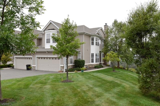 59 Junegrass Way, Allamuchy Twp., NJ 07840 (MLS #3503538) :: SR Real Estate Group