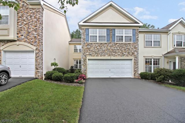 3 Ebersohl Cir, Readington Twp., NJ 08889 (MLS #3503560) :: The Sue Adler Team