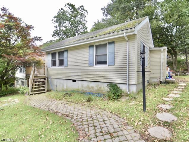 7 Comanche Ave, Rockaway Twp., NJ 07866 (MLS #3503588) :: RE/MAX First Choice Realtors