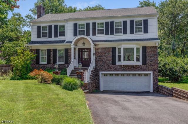 300 S Taylor Rd, Millburn Twp., NJ 07078 (MLS #3503602) :: RE/MAX First Choice Realtors