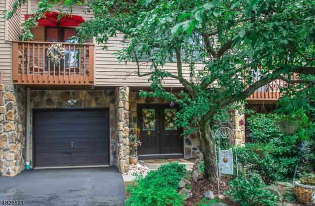 3 Woodland Dr, Woodland Park, NJ 07424 (MLS #3503619) :: The Dekanski Home Selling Team