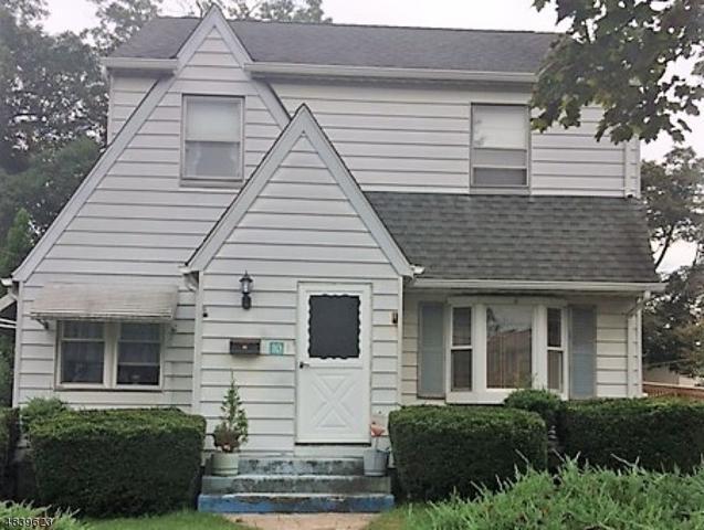 10 Espy Rd, Caldwell Boro Twp., NJ 07006 (MLS #3503651) :: RE/MAX First Choice Realtors