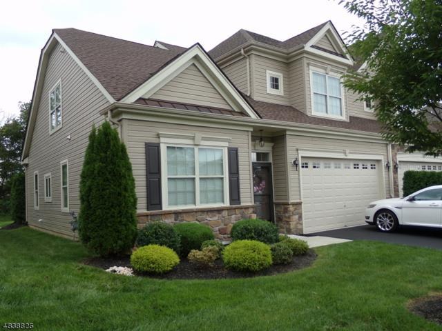 511 Edward St, Lopatcong Twp., NJ 08865 (MLS #3503692) :: Jason Freeby Group at Keller Williams Real Estate