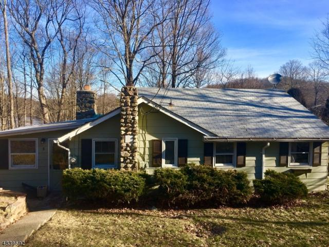 5 Woodland Trl, Sparta Twp., NJ 07871 (MLS #3503723) :: The Sue Adler Team