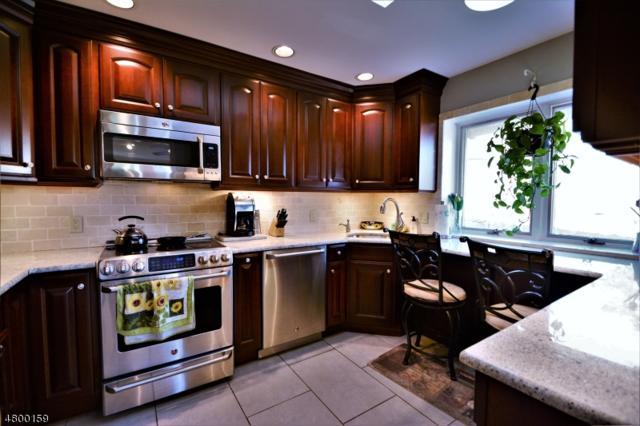 300 Gorge Rd Apt 24, Cliffside Park Boro, NJ 07010 (MLS #3503763) :: RE/MAX First Choice Realtors