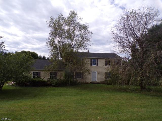 176 Little Philadelphia Rd, Washington Twp., NJ 07882 (MLS #3503826) :: Jason Freeby Group at Keller Williams Real Estate