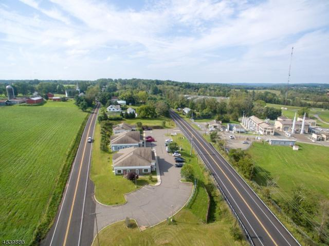 54 Mt Airy Village Rd, West Amwell Twp., NJ 08530 (MLS #3503841) :: Jason Freeby Group at Keller Williams Real Estate