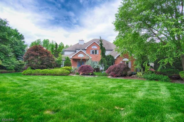 4 Garfield Ave, Monroe Twp., NJ 08831 (MLS #3503852) :: Jason Freeby Group at Keller Williams Real Estate