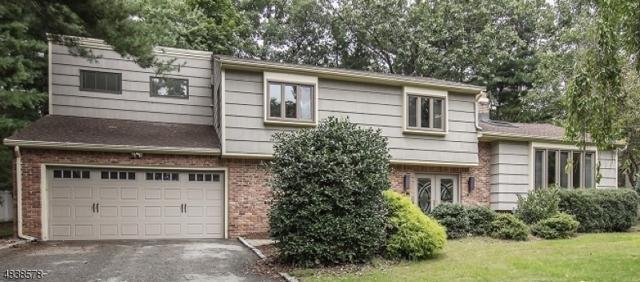 65 E Sherbrooke Pky, Livingston Twp., NJ 07039 (MLS #3504012) :: William Raveis Baer & McIntosh