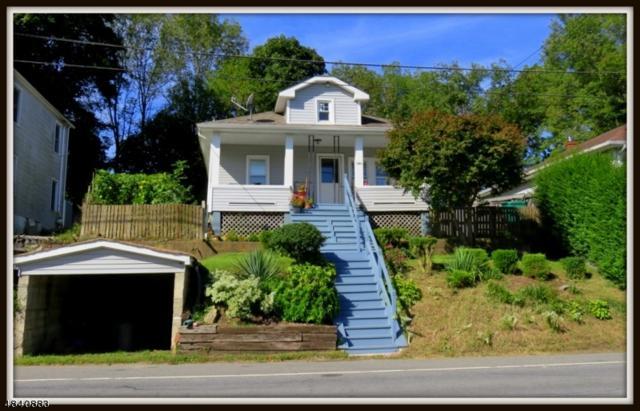 183 Main Steet, Andover Boro, NJ 07821 (MLS #3504723) :: The Sue Adler Team