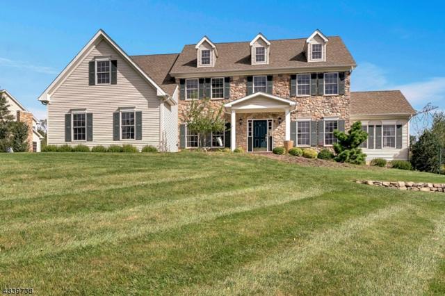 21 Rolins Mill Rd, Raritan Twp., NJ 08822 (MLS #3504989) :: Coldwell Banker Residential Brokerage