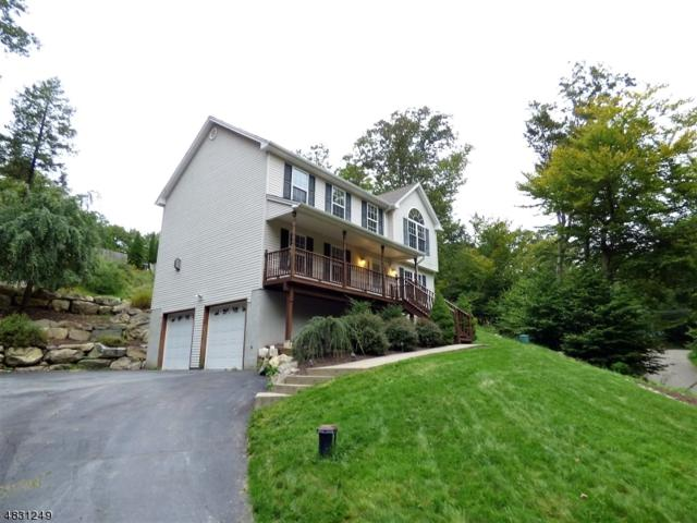 35 Newark Rd, West Milford Twp., NJ 07421 (MLS #3505068) :: The Sue Adler Team