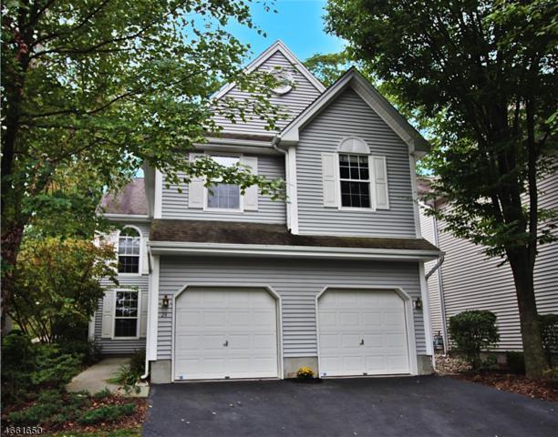 24 Mulberry Ln, Mount Arlington Boro, NJ 07856 (MLS #3505230) :: The Sue Adler Team