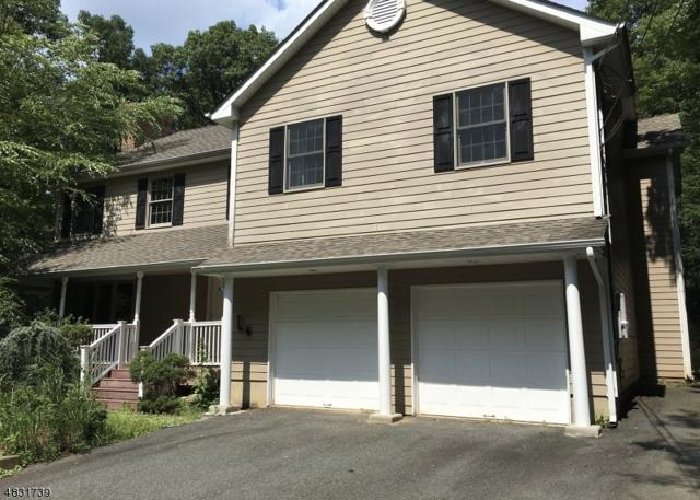 Address Not Published, Randolph Twp., NJ 07869 (MLS #3505331) :: The Douglas Tucker Real Estate Team LLC