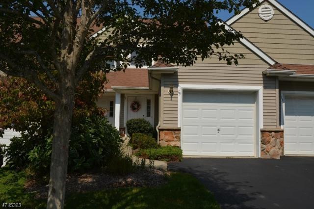 15 Bourne Circle, Hardyston Twp., NJ 07419 (MLS #3505467) :: The Sue Adler Team